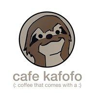 Cafe Kafofo