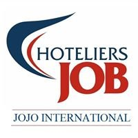 JOJO International Pvt Ltd