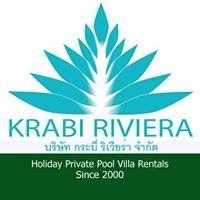 Krabi Villa