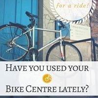 Dal Bike Centre