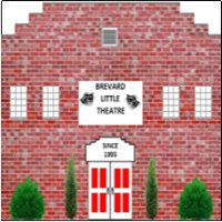 Brevard Little Theatre