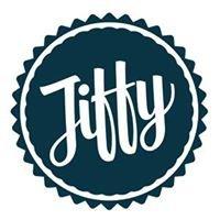 Jiffy Photo Center