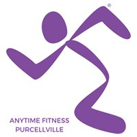 Anytime Fitness - Purcellville, Virginia