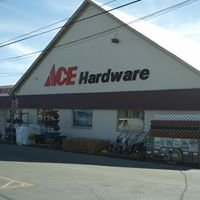 Wagner Ace Hardware
