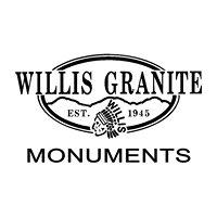 Willis Granite Products