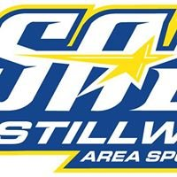 Stillwater Area Sports Association