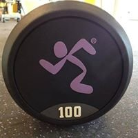 Anytime Fitness Meridian, ID