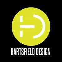Hartsfield Design