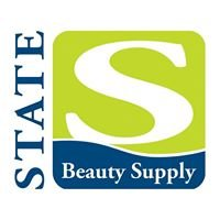 State Beauty Supply OKC - SW