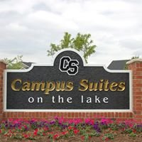 Campus Suites on the Lake