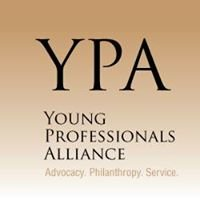 Young Professionals Alliance