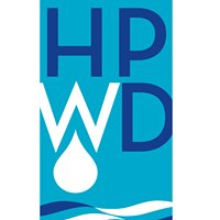 High Plains Water District