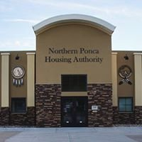 Northern Ponca Housing Authority
