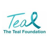 The Teal Foundation