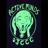 ActiveMinds@JCCC