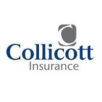 Collicott and Associates Insurance