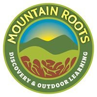 Mountain Roots, Inc.