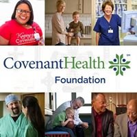 Covenant Health Foundation
