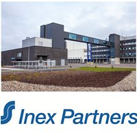 Inex Partners Oy (official)