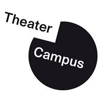 Theater Campus