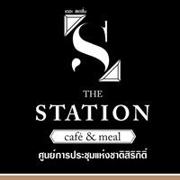 The Station Cafe&Meal