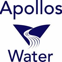 Apollos Water