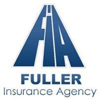 Fuller Insurance Agency