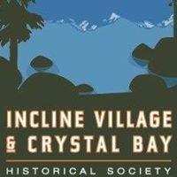 Incline Village & Crystal Bay Historical Society