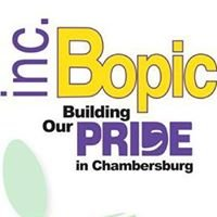 BOPiC inc.