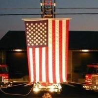 Clifford Township Volunteer Fire Company