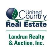 United Country - Landrun Realty & Auction, Inc.