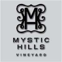 Mystic Hills Vineyard