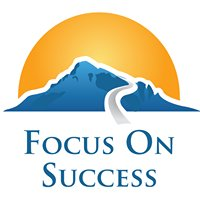 Focus On Success