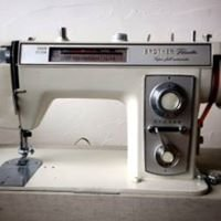 fusson fabric works