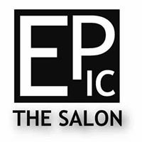 EPIC the Salon