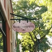 Serendipity  Norfolk, Ne