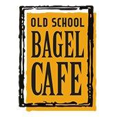 Old School Bagel Cafe Stillwater