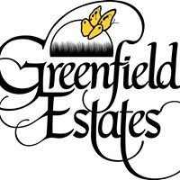 Greenfield Estates - Apartment and Townhome Community in Lancaster, PA