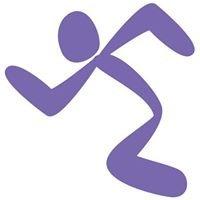 Anytime Fitness Tillsonburg