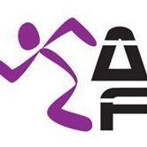 Anytime Fitness of Lino Lakes