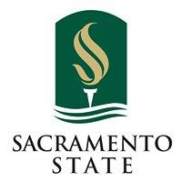 University Library Gallery: California State University Sacramento