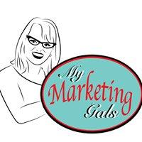 My Marketing Gals