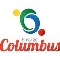 Engage Columbus