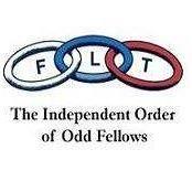 Norfolk Odd Fellows
