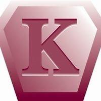 Keystone International, Inc.