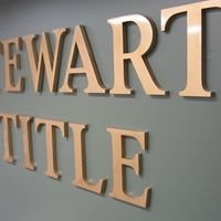 Stewart Title of Sacramento and Placer