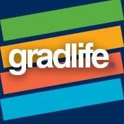 U of T Gradlife