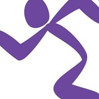 Anytime Fitness - Trenton, OH
