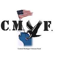 Central Michigan Veteran's Fund