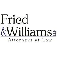 Fried & Williams LLP